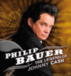 Johnny Cash Tribute_NS2.jpg