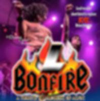 16_bonfire.jpg