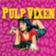 pulp_vixen_logo.jpg