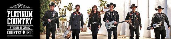 Platinum Country Band header 2.jpg