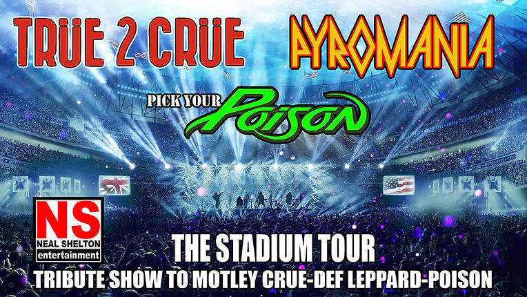 nse_stadium_tour.jpg