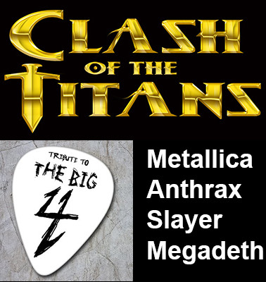 Copy of 60_Clash Titans_Big4_NS 400.jpg