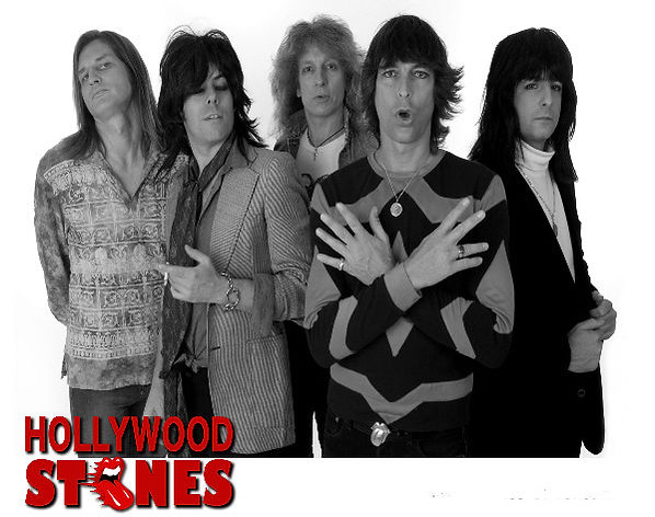 HollywoodStones_wht.jpg