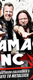 90_Damage Inc_Metallica_NS400.jpg