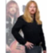 Neal 4 website.jpg