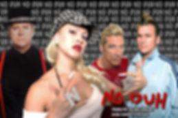 no_duh_promo_tag.jpg