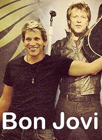 Bon Jovi Paul G 284.jpg