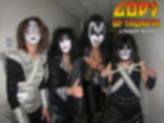 28_GOT KISS PHOTO Logo_NS.jpg