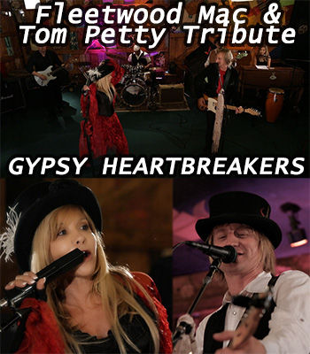 92_Gypsy Heartbreaker_Petty_Fleetwood_Ma