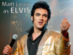 elvis_ml_tag.jpg