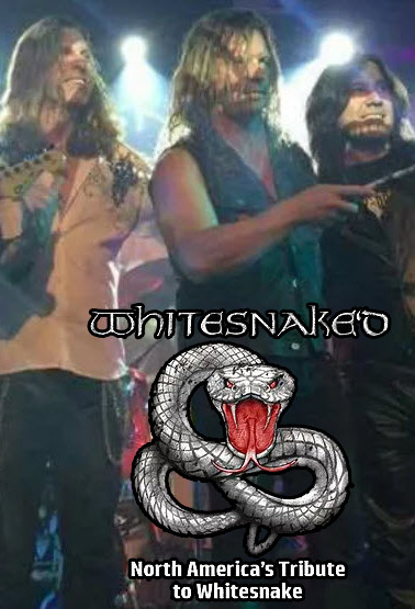 whitesnaked_band_logo.jpg