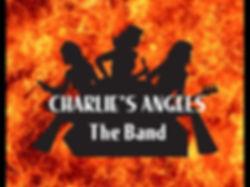 CAB_logo.jpg