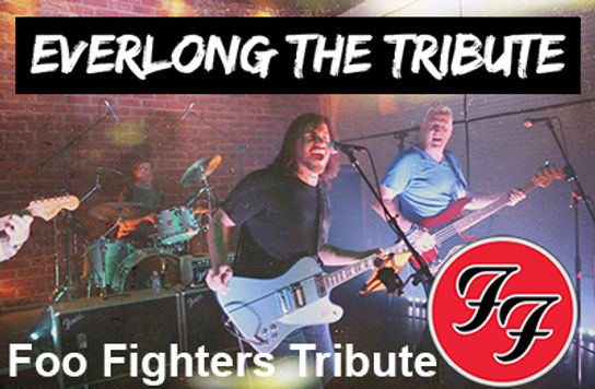 44_Everlong Foo Fighters Tribute NS 400.