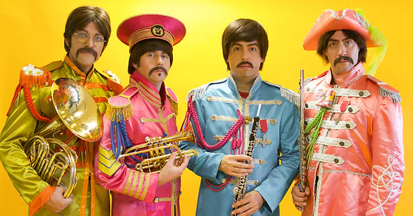 sgtpeppergroupyellow_resized.jpg