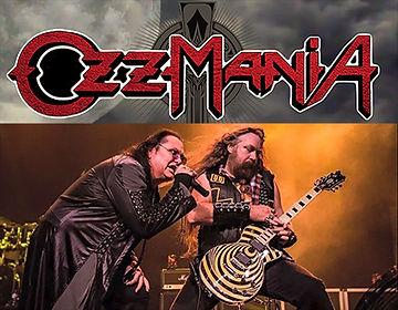 52_OzzMania_Ozzy_Sabbath_NS_400.jpg