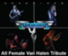 Unchained_Van Halen NS 400.jpg