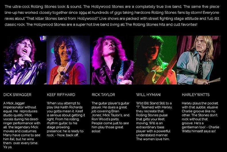 hollywood_stones_bio.jpg
