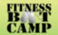 2017-Summer-Fitness-Boot-Camp.jpg