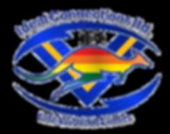IDC logo1.png