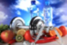 sportovní-výživa-kurz-1024x695.jpg