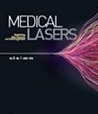 medical_laser.png