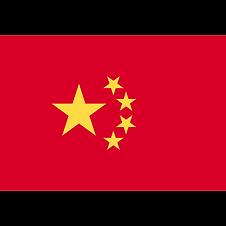 261-china.png