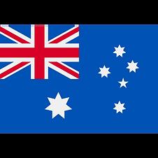 130-australia.png