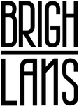 Brighlans_Logo_Black_Transparent.png