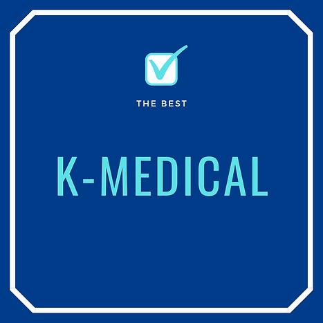 k-medical.png