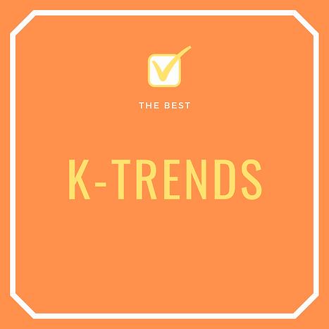 k-trends.png
