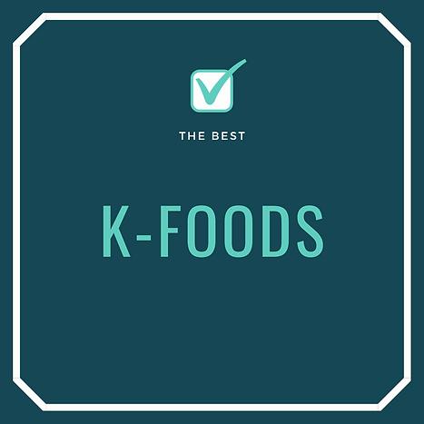 k-foods.png