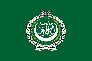 263-arab-league.png