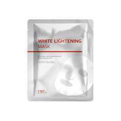 CRP WHITE LIGHTENING MASK