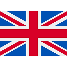 262-united-kingdom.png