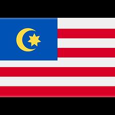 056-malaysia.png