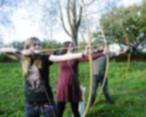White Dragon Archery 008.JPG