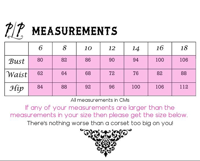 Measurement grid.png