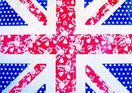 british-flag-abstract.jpg