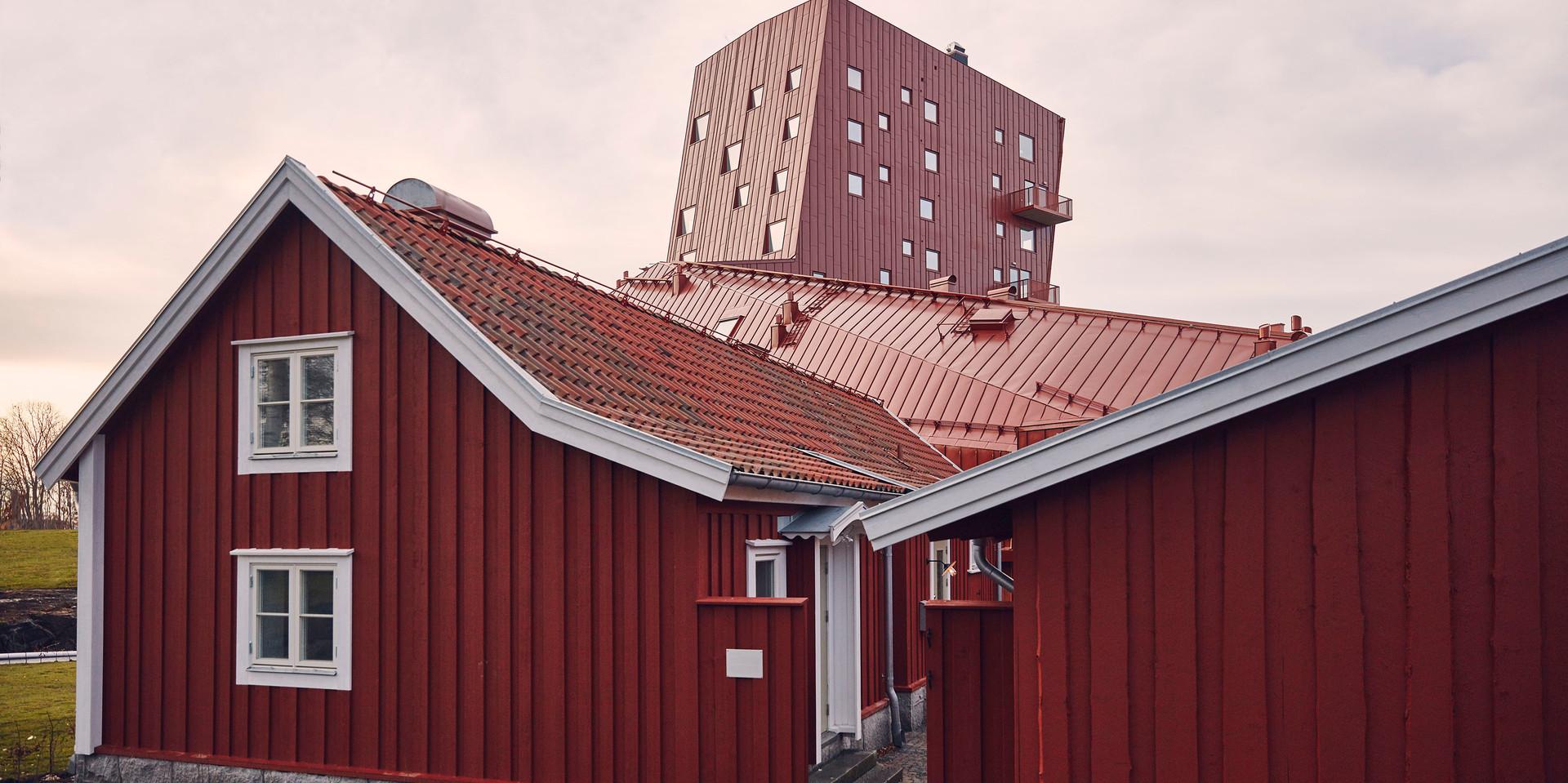 Foto: Ulf Celander