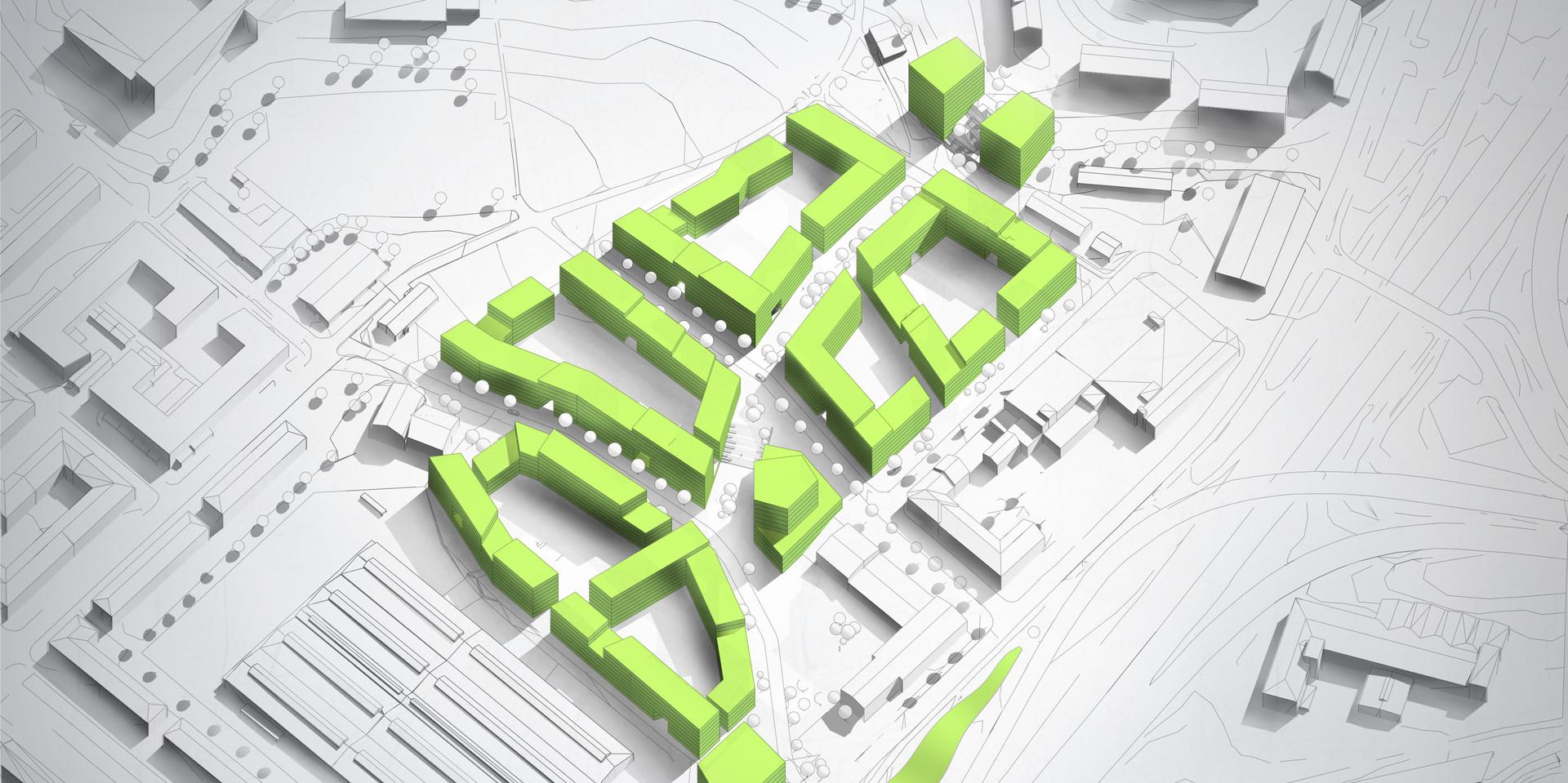 Bild: what! arkitektur
