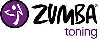 zumba-toning-logo-horizontal.jpg