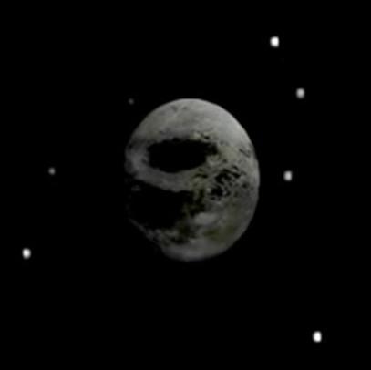 Лунное затмение 1_mpeg1video_mpeg2video.wmv