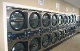 Dryers Clear.jpg