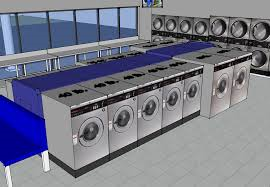 Laundry Sketech.png
