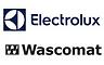 Logo E & W.png
