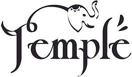 Temple Logo FINAL.jpg