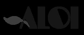 Aloi Logo FINAL.png