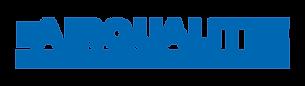 AirQualitee Logo PMS 293500-8.png