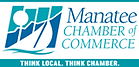 manatee_chamber_of_commerce_florida.png