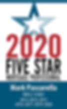 5star-Mark2020.png